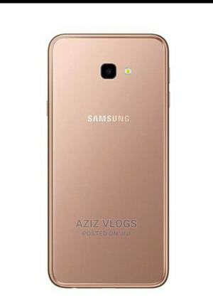 Samsung Galaxy J4 Plus 32 GB Gold | Mobile Phones for sale in Addis Ababa, Addis Ketema
