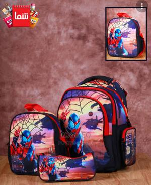 School Bag | Babies & Kids Accessories for sale in Addis Ababa, Bole