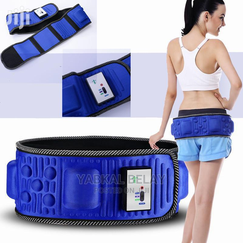X5 Slimming Belt | Tools & Accessories for sale in Bole, Addis Ababa, Ethiopia