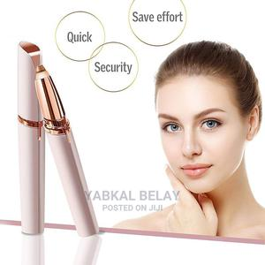 Rechargeable Flawless Brows   Tools & Accessories for sale in Addis Ababa, Bole