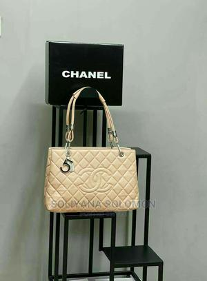 Chanel Bag | Bags for sale in Addis Ababa, Yeka