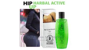 Hip Up Enhancement | Sexual Wellness for sale in Addis Ababa, Yeka