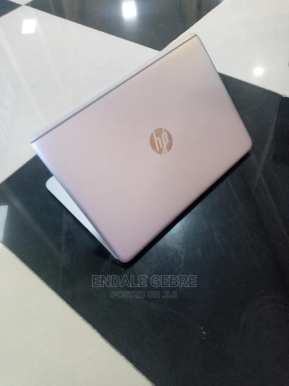 New Laptop HP EliteBook Folio 1040 G2 8GB Intel Core I7 512GB | Laptops & Computers for sale in Bole, Addis Ababa, Ethiopia