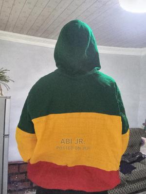 ምርጥ አገርኛ ሹራብ | Clothing for sale in Addis Ababa, Addis Ketema