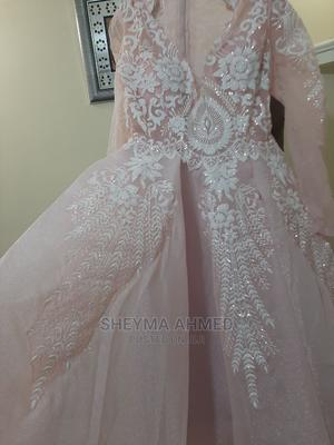 Bridal or Maternity Dress | Clothing for sale in Addis Ababa, Arada