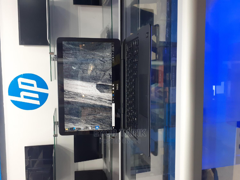 New Laptop Dell Latitude Z 8GB Intel Core I5 SSD 256GB