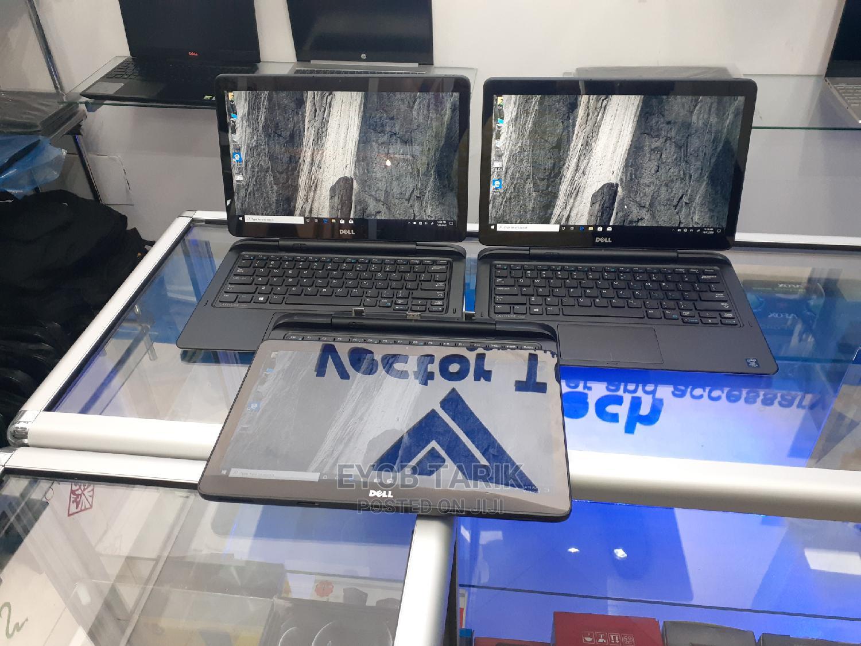 New Laptop Dell Latitude Z 8GB Intel Core I5 SSD 256GB   Laptops & Computers for sale in Bole, Addis Ababa, Ethiopia