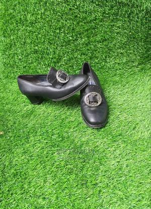 KALVENES Top Brand ደረጃውን የጠበቀ የቦንዳ ጫማ | Shoes for sale in Addis Ababa, Bole