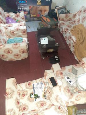 Sofa Furniture | Furniture for sale in Addis Ababa, Bole