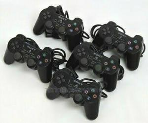 Original Playstation 3 Joysticks | Video Game Consoles for sale in Addis Ababa, Nifas Silk-Lafto