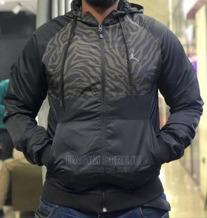 Men Clothes | Clothing for sale in Addis Ababa, Bole