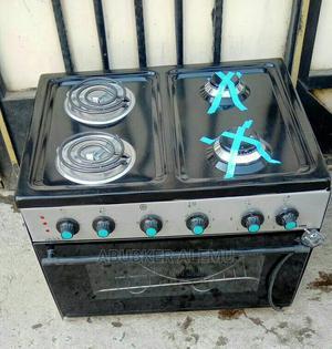 Midi Ovene | Home Appliances for sale in Addis Ababa, Lideta