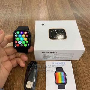 Smart Watch | Accessories & Supplies for Electronics for sale in Addis Ababa, Kolfe Keranio