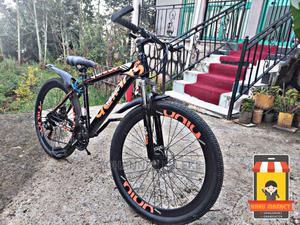 Original Adidas Bicycle | Sports Equipment for sale in Addis Ababa, Nifas Silk-Lafto