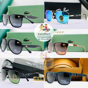 Sunglasses   Clothing Accessories for sale in Addis Ababa, Bole