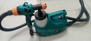Iron Shark Spray Gun | Electrical Hand Tools for sale in Addis Ababa, Lideta