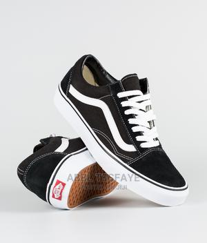 Vans Old Skool | Shoes for sale in Addis Ababa, Bole