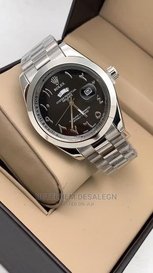Men's Watches | Watches for sale in Addis Ababa, Bole