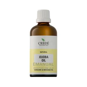 Crede Natural Oils | Skin Care for sale in Addis Ababa, Lideta