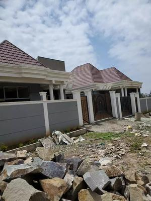 3bdrm Villa in ሰሚት, Yeka for Sale   Houses & Apartments For Sale for sale in Addis Ababa, Yeka