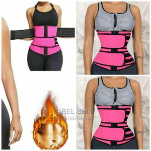 Hot Belt for All | Tools & Accessories for sale in Addis Ababa, Bole