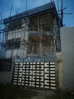 6bdrm House in Akaky Kaliti for Sale | Houses & Apartments For Sale for sale in Addis Ababa, Akaky Kaliti