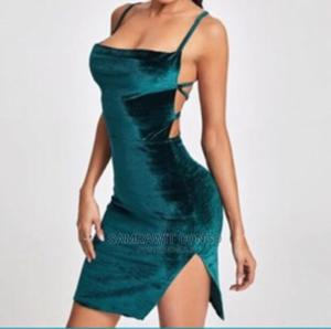 Women'S Dress | Clothing for sale in Addis Ababa, Gullele