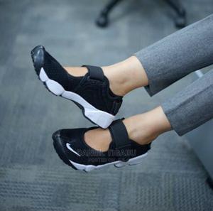 Nike Ninja   Shoes for sale in Addis Ababa, Arada