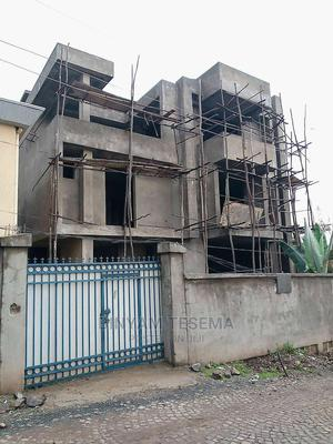 7bdrm House in ሲኤምሲ, Yeka for Sale | Houses & Apartments For Sale for sale in Addis Ababa, Yeka