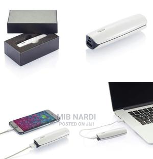 Power Bank   Accessories for Mobile Phones & Tablets for sale in Addis Ababa, Bole