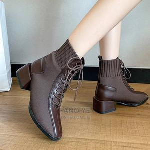 Women Shoes | Shoes for sale in Addis Ababa, Bole