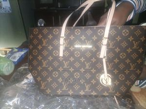 New Bag for Womens | Bags for sale in Addis Ababa, Bole