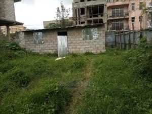 Residential   Land & Plots For Sale for sale in Addis Ababa, Nifas Silk-Lafto