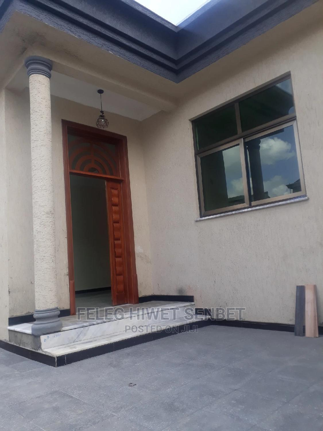 Furnished 5bdrm Villa in አአ, Bole for Rent | Houses & Apartments For Rent for sale in Bole, Addis Ababa, Ethiopia