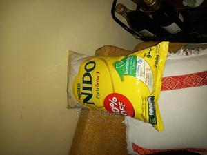 NIDO Fortigrow | Meals & Drinks for sale in Addis Ababa, Nifas Silk-Lafto