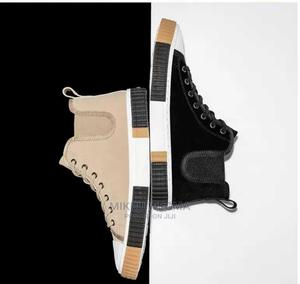 Brand New and Quality | Shoes for sale in Addis Ababa, Addis Ketema