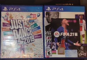 Ps4 Original Games | Video Games for sale in Addis Ababa, Bole