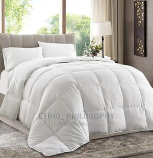 Quality Comfort   Home Accessories for sale in Addis Ababa, Addis Ketema