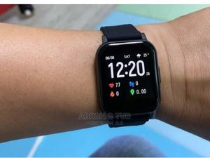 Haylou Smart Watch | Smart Watches & Trackers for sale in Addis Ababa, Yeka