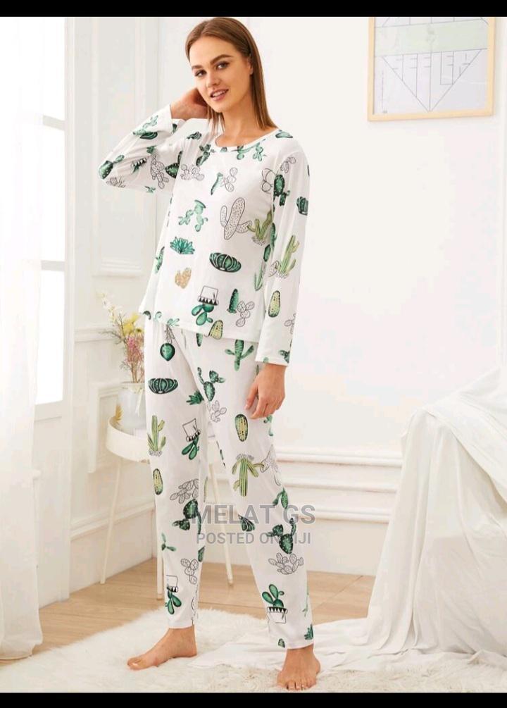 Women Pijama