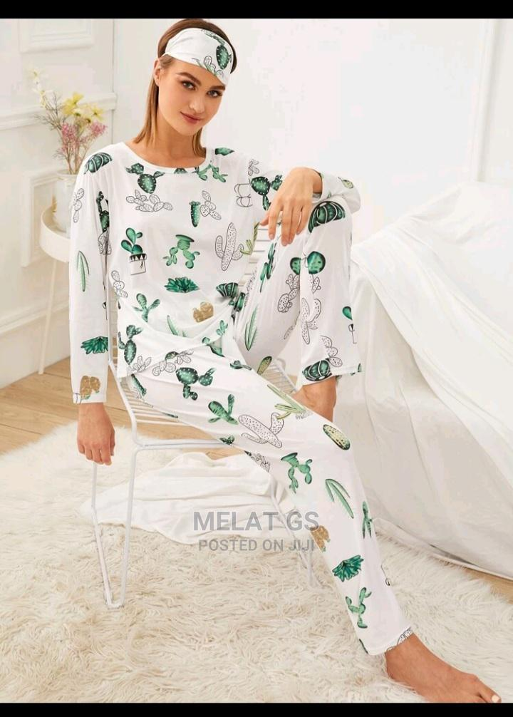 Women Pijama | Clothing for sale in Bole, Addis Ababa, Ethiopia