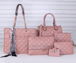 Original Dior Bags | Bags for sale in Addis Ababa, Bole