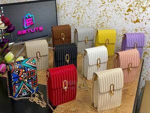 Cut Women Bag | Bags for sale in Addis Ababa, Bole