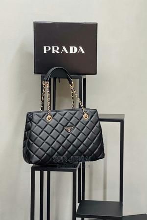 PRADA Bags | Bags for sale in Addis Ababa, Kolfe Keranio
