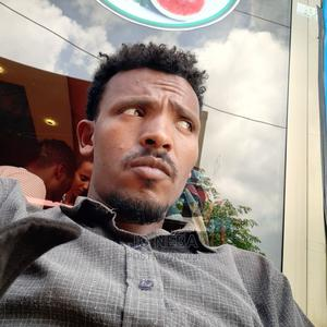 Part-Time Weekend CV | Part-time & Weekend CVs for sale in Addis Ababa, Nifas Silk-Lafto