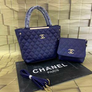 Chanel Bag | Bags for sale in Addis Ababa, Kolfe Keranio
