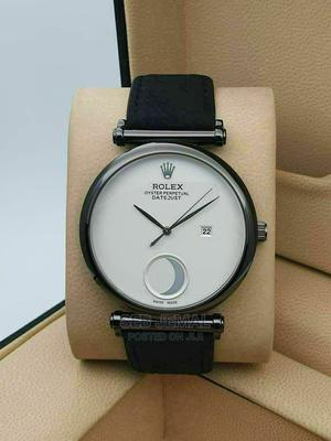 Rolex Watch | Watches for sale in Addis Ababa, Kolfe Keranio