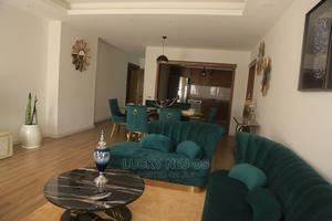 Roha Apartement | Commercial Property For Sale for sale in Addis Ababa, Bole