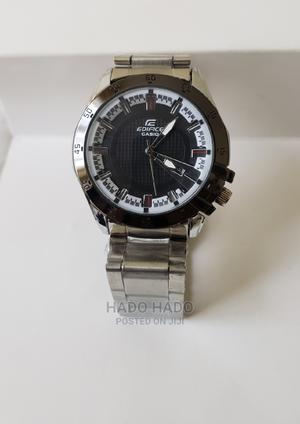 Casio Mens Watch | Watches for sale in Addis Ababa, Bole