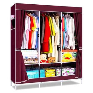 Cloth Boxs | Furniture for sale in Addis Ababa, Bole
